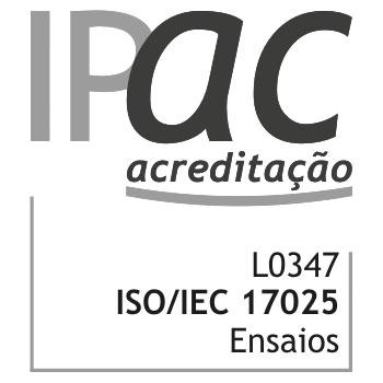 selo-ipac-acreditacao-ipac