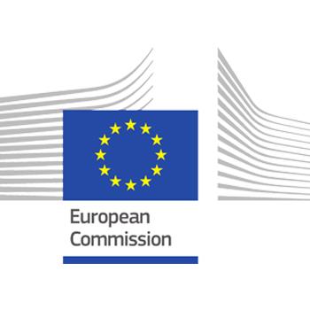 simbolo-europa-comissao